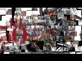 Ralph Lauren - 50 Years of Style