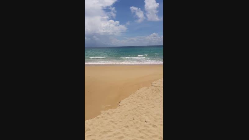 Karon beach_20180911_133002.mp4
