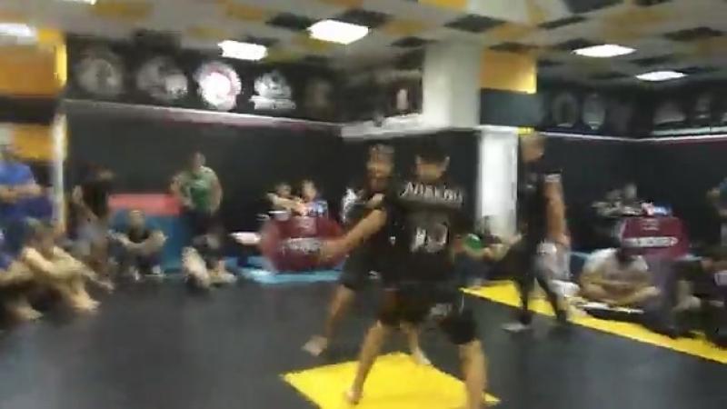 Грепплинг открытый чемпионат в Москве 19 08 2018