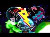 deadmau5 Kaskade - I Remember (Nolan van Lith Remix)