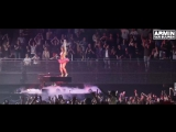 Armin van Buuren feat. Laura Jansen - Sound of the Drums ARMIN ONLY Intense LIVE
