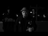 Jedi Mind Tricks _Design in Malice_ feat. Young Zee Pacewon - Official Video