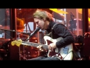 Ben Howard — All Down The Mines (Interlude)  The Defeat (Live @ «Mad Cool Festival»)