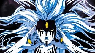 MOMOSHIKI vs NARUTO AND SASUKE AMV // $UICIDEBOY$ - AUDUBON (Boruto/Naruto AMV)