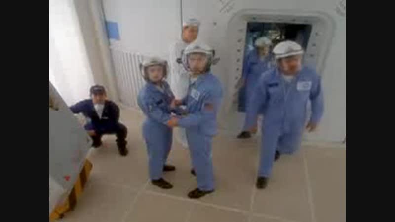Vlc-syuzhet-2018-12-24-23-Космос Далекие уголки 1.mp4-kosmos-serial-bbb-scscscrp