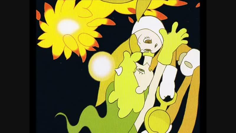 KAIBA OST Never FULL Seira Kagami