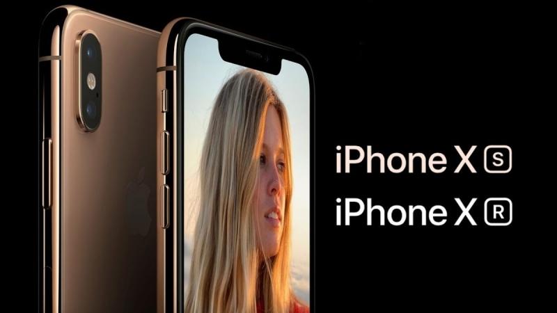 Выход на свет новой игрушки от Apple уже скоро