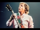 Paul McCartney - Live from New York City