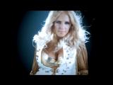 Andrea Banica feat. Dony - Samba.