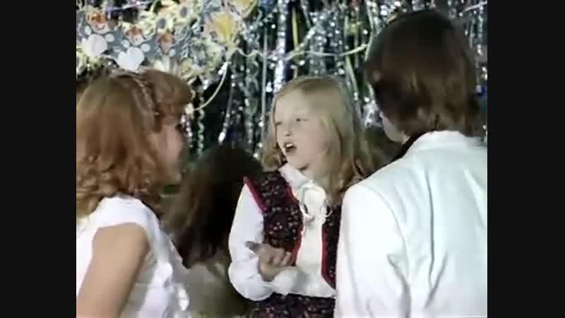Говорят а ты не верь песня из фильма Чародеи 1982 ¦ Фильмы Золотая коллекция