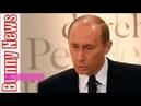 Очередное предприятие банкрот в России из за ходов Путина В Грузии разрешена марихуана