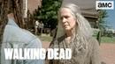 THE WALKING DEAD 9x08 Inside The Mid-Season Finale Featurette [HD] Norman Reedus, Melissa McBride