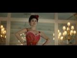 Коко до Шанель Coco avant Chanel (2009)
