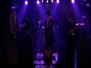 MELI-MELO Acid Black Cherry イエス Cover