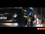 Stromae_-_Alors_On_Dance_(Voice_Music)_Amg_Drift.mp4