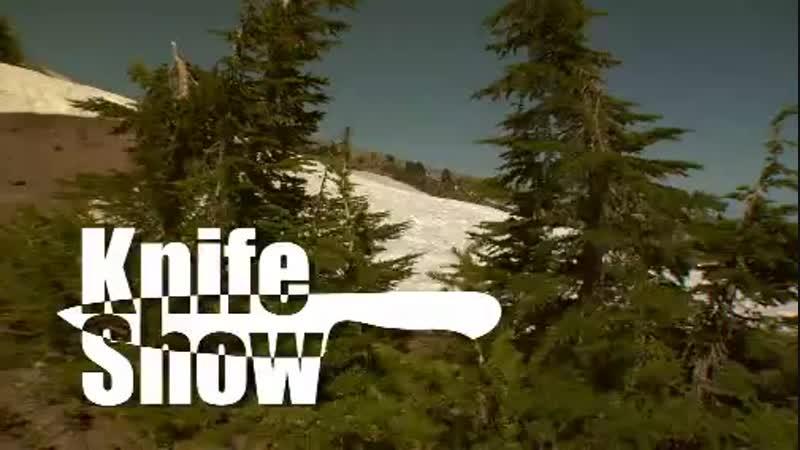 Feez light and snow bord