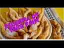 Хворост без водки рецепт от Таня Райс кулинария рецепт кухня готовим