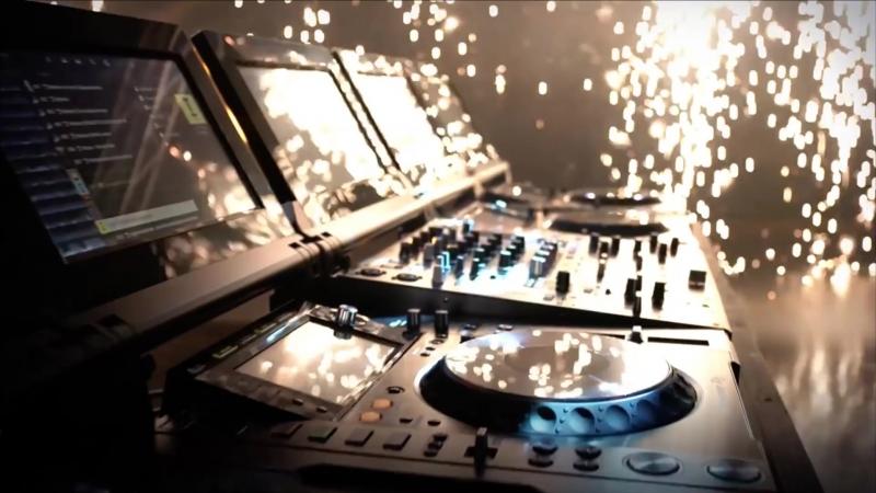 A PROMISE - DEEP HOUSE_⁄CLUB HOUSE MIX 24 - by DJ GO