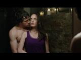 Сексдрайв (2008)
