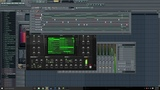 How to make a 21 Savage x Metro Boomin type beat Savage Mode FLP