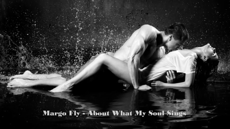 Margo Fly About What My Soul Sings