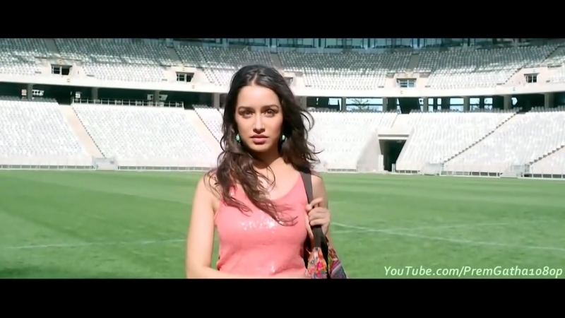 Palak Muchhal Arijit Singh - Chahu Main Yaa Naa. (Aashiqui 2)