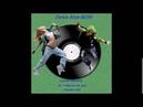 O melhor do Dance anos 80 90 30 Faixas