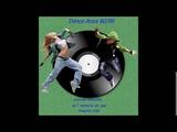O melhor do Dance anos 80 90 - 30 Faixas