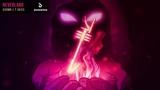 KSHMR &amp 7 Skies - Neverland Official Audio