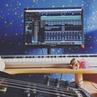 Илья Соколов on Instagram В который раз побыл сессионным басистом На сей раз для челябинской панк группы План Б А так же сделал сведение и ма