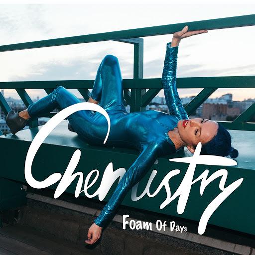 Chemistry альбом Foam of Days