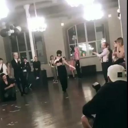 Dhq_lua_bonchinche video