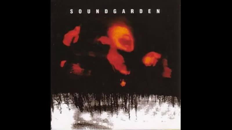 Instagram Тейлор Подтвержденный mailman Superunknown Soundgarden hello don't you know me I'm the dirt beneath your feet...