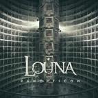 Louna альбом Panopticon