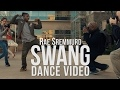 Rae Sremmurd Swang 💪 Dance Music Video Performed by Diffrence 🎥 by Hit That Dance Network