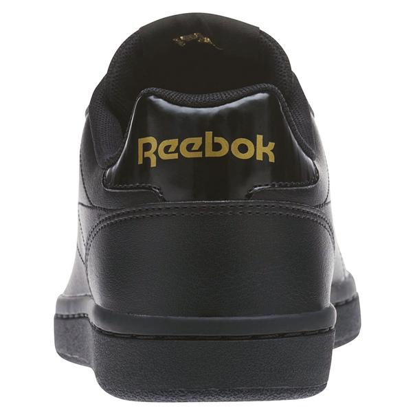 Кроссовки Reebok Royal Complete image 4