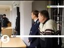 Суд над автомайданівцями 17 арештували 2 під домашній арешт