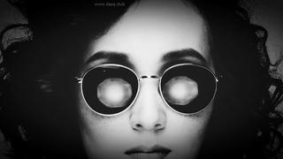 ROMANIAN UNDERGROUND MUSIC 2019 | Ro-Minimal, Techno, Tech House, Progressive