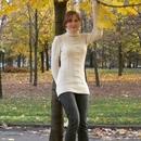Екатерина Кочанова фото #4