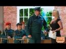Приглашение девушки из зала Тотальный диктант Хозяйка медной сковороды Урал