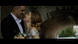Wedding Day Maxim &amp Alina Lumix G7 4K music video