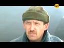 Елена Лолита снайперша из Полтавы в Чечне 1995 1996 год.