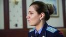 Олеся Ивановна Кексель Не видела чтобы кто то признавался в преступлении которого не совершал