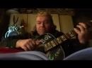 001_музыка-это медитация шамана-говорит пророк сан бой