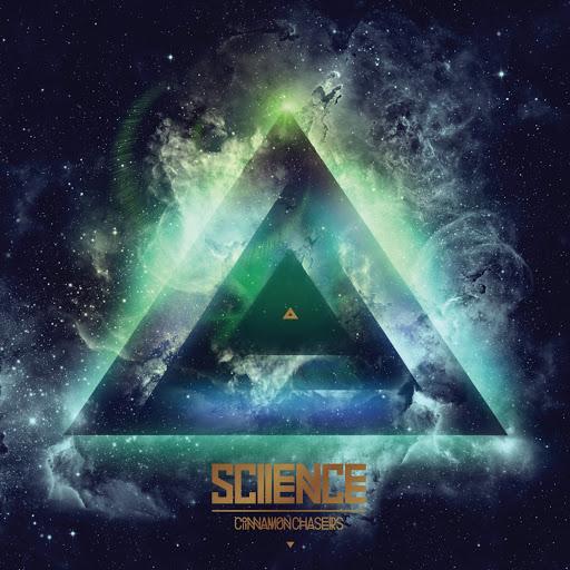 Abakus альбом Science