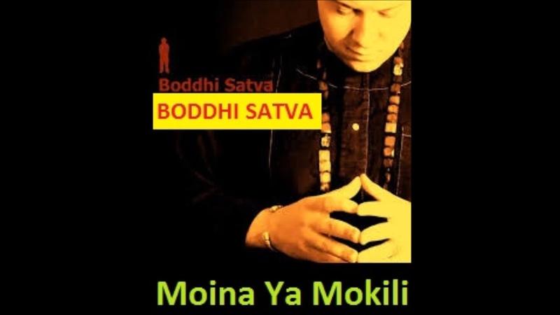 SUDAN Top Singer- Boddhi Satva- Moina Ya Mokili [No Lyric]