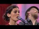 Livisiani Mou Perdika - Barcelona Gipsy BalKan Orchestra (Live Novi Sad)
