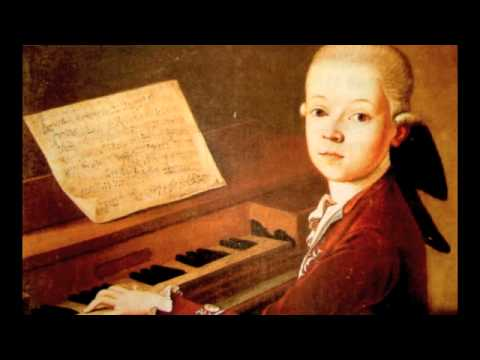 Haydn: Variationen über die Hymne 'Gott erhalte Franz den Kaiser' (Alexander Lonquich)