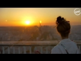 Agoria @ Montparnasse Tower Observation Deck for Cercle