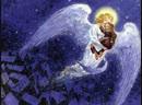 Святочные рассказы (1994-2004) Ирина Кодюкова «Беларусьфильм» (цикл рождественских мультфильмов) HD 720
